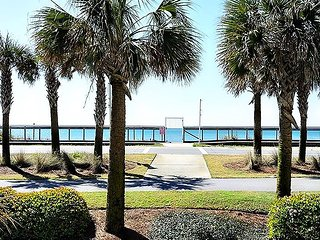 Gulf Views for 11! *OPEN 4/30-5/3 $932!*3BR-Wraparound Porch- Crystal View 102