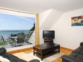 26 Mount Brioni located in Seaton, Cornwall, Looe