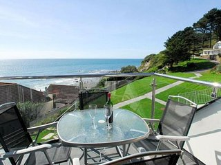 27 Mount Brioni located in Seaton, Cornwall, Looe