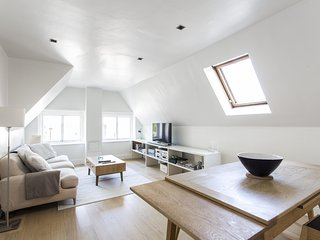 onefinestay - Collingham Gardens II private home, Londres
