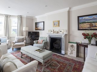onefinestay - Cranley Gardens VI private home, Londres
