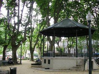 OPO DOMUS II - Marques Square