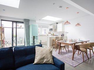 onefinestay - Fairholme Road private home