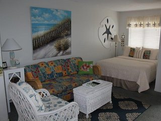 Gulf Shores Plantation Resort, Plantation West 1269 ~ RA134041