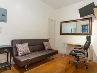Midtown East meets the GOLD COAST - PRESTIGIOUS - NEW 1 BED - DISHWASHER - 8585, Ciudad de Long Island