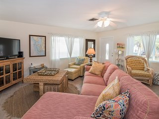 Siesta Villa Coralline - The Comfort & Style of Home, Siesta Key