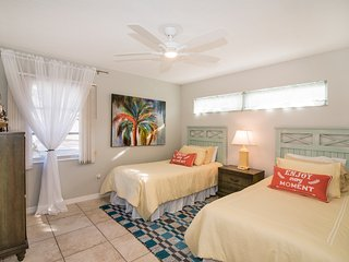 Siesta Villa Laughing Gull -  Fall Special - All Inclusive Pricing