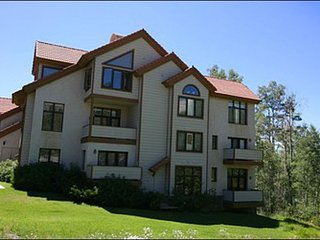Great Location - Close to Everything (6079), Telluride