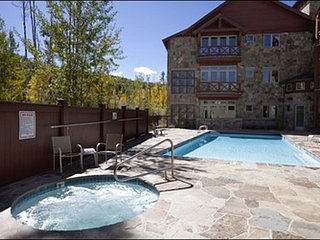 Views of the San Sophia Mountain Range - Convenient Location (6088), Telluride