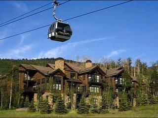 Stunning Mountain Home - Gondola and Ski Hill Views (6099), Telluride