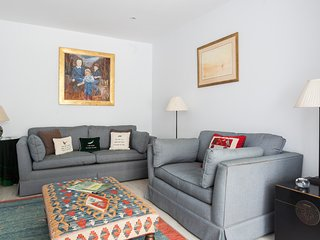 onefinestay - Portland Road VII private home, London