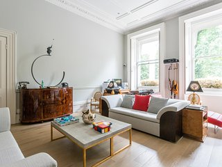onefinestay - Queens Gate Gardens VIII private home, London