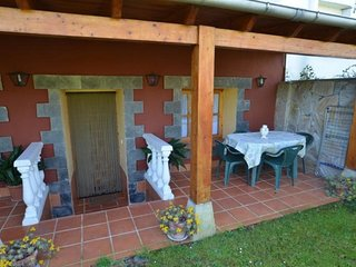 House in Castillo Siete Villas, Cantabria 103668