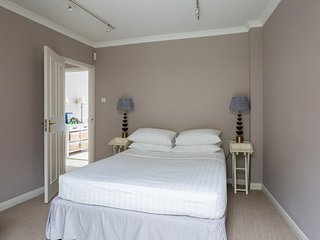 onefinestay - Shepherds Bush Place private home
