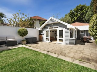 Australia Holiday property for rent in New South Wales, Waverley