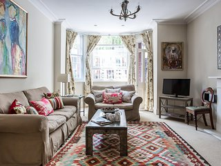 onefinestay - Sloane Gardens private home