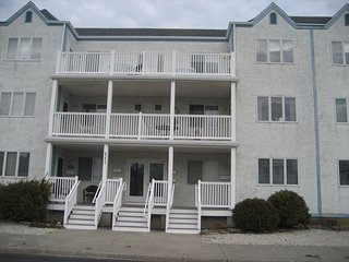 845 Stenton Place Unit #4 132777