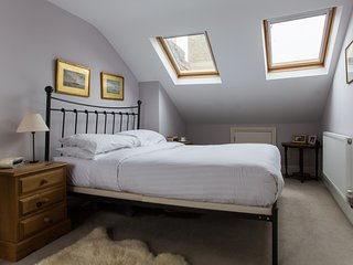 onefinestay - Tynemouth Street private home