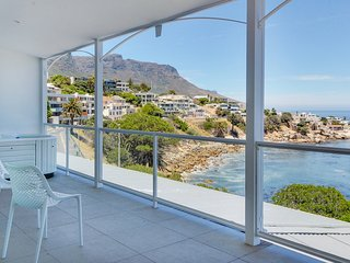 3 bedroom Villa in Camps Bay, Province of the Western Cape, South Africa : ref