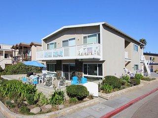 3610 Seashore Drive