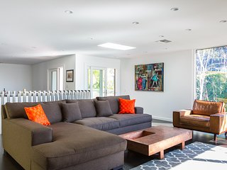 onefinestay - Warbler Way private home, Los Ángeles