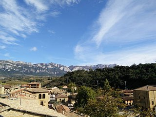 Casa con encanto en Rioja Alavesa