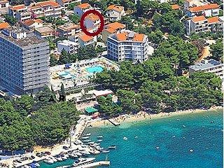 2488 A1(4) - Makarska
