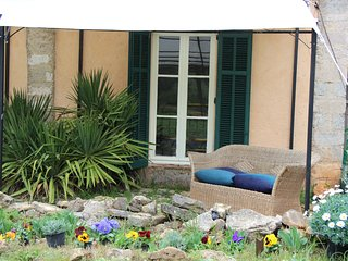 Independant Barn Apartment, Lorgues
