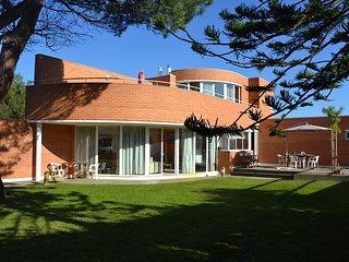 Villa Esmoriz - New!