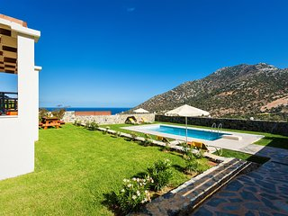 Dream Villa Violeta, magnificent views!