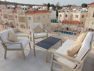 Bay View Villa, Protaras