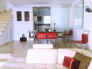Casa Atunes, Zahara de los Atunes