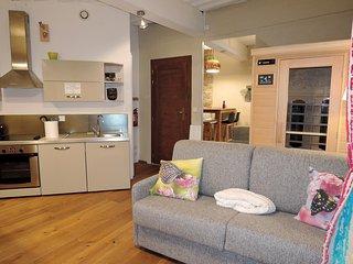Les Gourmandises - Lofts & Lakes, classée ****, Annecy