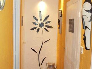 Bel appartement très charmant et cosy tout proche vieux Lyon et presqu'îles
