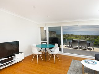 Regatta Unit 19 / 142 Little Street, Forster