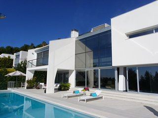 LUXURY VILLA WITH STUNNING VIEWS ref SIGMA-EXTRA