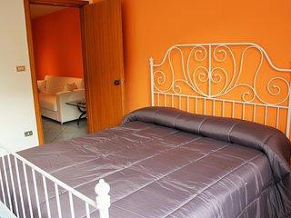 Appartamento Via Lavanga
