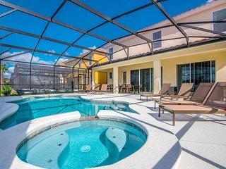 Solterra Resort-5257CEOAJGIL