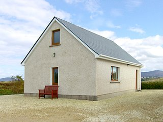 Annagry, The Rosses, County Donegal - 6746