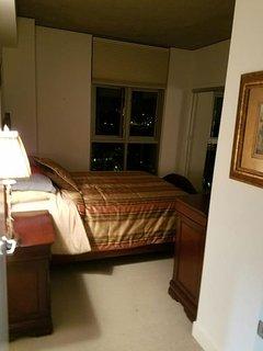 BEDROOM#2