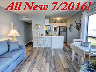 Topsail Dunes 3200 -1BR_4