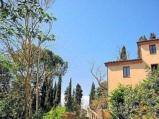 Villa Davide A