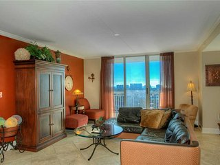 North Tower 1404 Penthouse, Noord Myrtle Beach