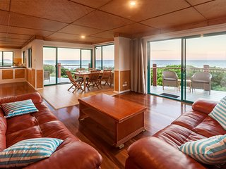 Drift Beach House - Hastings point