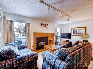 Base Nine Condos A102 by Ski Country Resorts