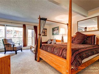 7th Night Free. Wi-Fi, Wood Fireplace, Elevator, Hot Tub, Parking, Restaurant