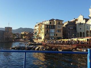 Affittasi casa vacanza in Rapallo, Riviera Ligure