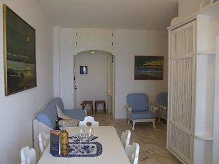 Marina di Castagneto Carducci Apartment Sleeps 3 - 5336591