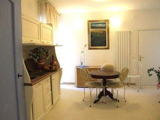 Marina di Castagneto Carducci Apartment Sleeps 2 - 5336604