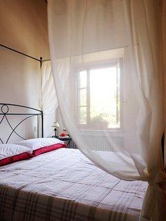 4 bedroom Villa in Monteoliveto, Tuscany, Italy : ref 5336586